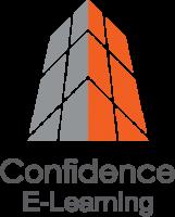 Confidence E-Learning