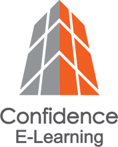 Confidence E-Learning